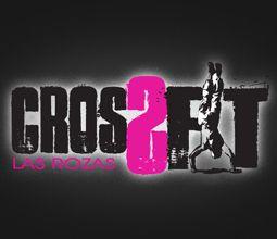Fisioterapeuta de Crossfit las rozas